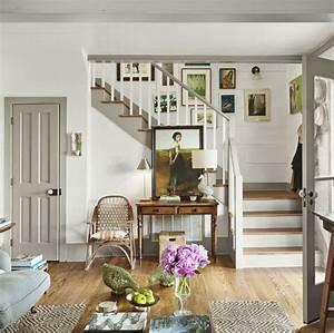 50, Staircase, Design, Ideas