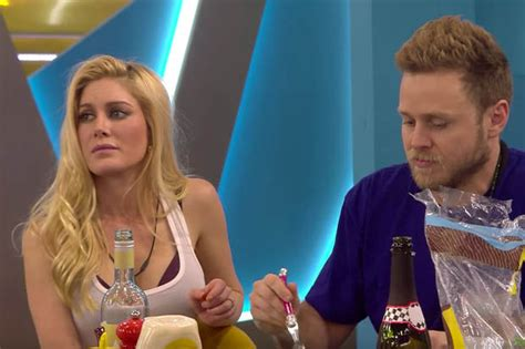 cbb 39 s speidi calls for legal action after heated argument