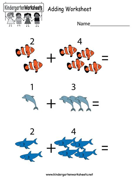 addition worksheets  images  numbers perfect