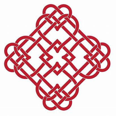 Knots Celtic Knot Heart Tattoo Designs Clipart