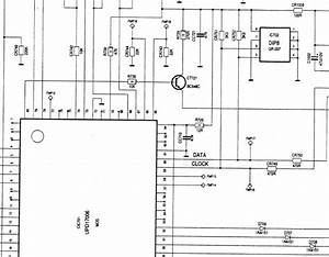 Wiring Diagram Fiat Barchetta