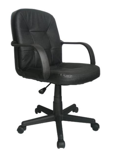 fauteuil bureau amazon prix des fauteuil de bureau 32