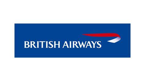 British Airways Line Maintenance Lands Qatar Airways ...