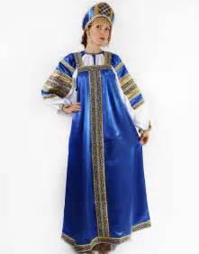 silk sarafan dress 39 39 vasilisa 39 39 rusclothing