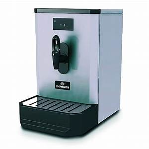 Chefmaster Hea791 10 Ltr Autofill Commercial Water Boiler