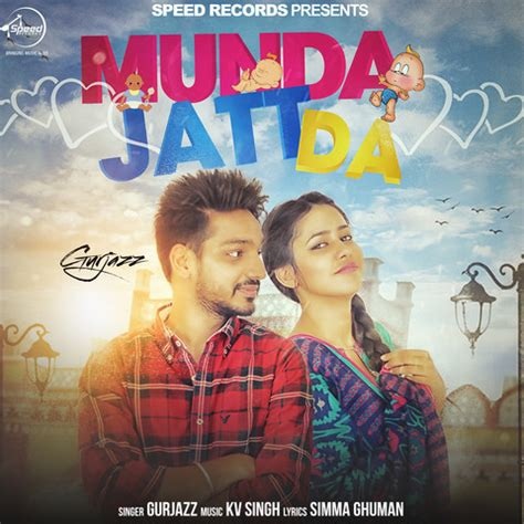 velly jatt written in punjabi munda jatt da songs download munda jatt da mp3 punjabi