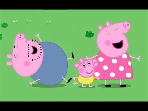 Peppa Pig English Episodes 2014 Full Hd Youtube