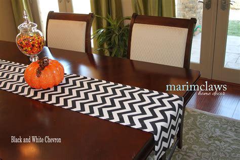 Clearance Decor - home d 233 cor clearance sale table