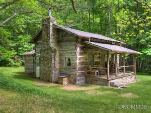 cabin plans with porch greybeard realty and rentals