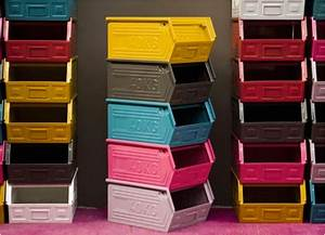Rangement Chambre Enfant Ikea : rangement chambre enfant ikea meilleur de cube rangement ~ Teatrodelosmanantiales.com Idées de Décoration