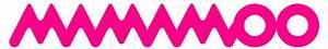 Most creative K-Pop group/agency logo? : kpop