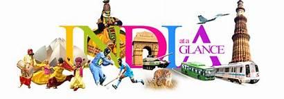 Indian Culture India Introduction Cultures Diverse Cuisine