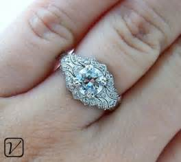 estate wedding rings antique engagement rings a favorite with vnj