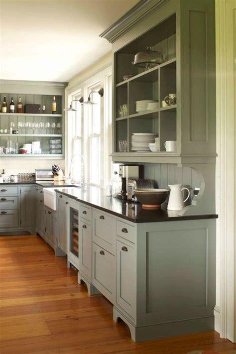 images painted kitchen cabinets 1417 best primitive farmhouse kitchen images on 4645