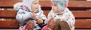 Ab Wann Kopfkissen Baby : baby sitzen ab wann kann darf ein baby sitzen wie helfen ~ Markanthonyermac.com Haus und Dekorationen