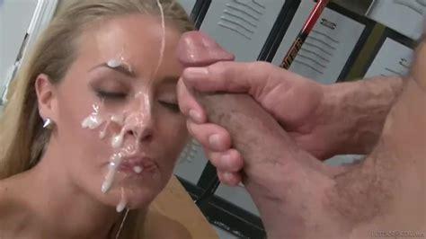 Nude extreme orgy gif
