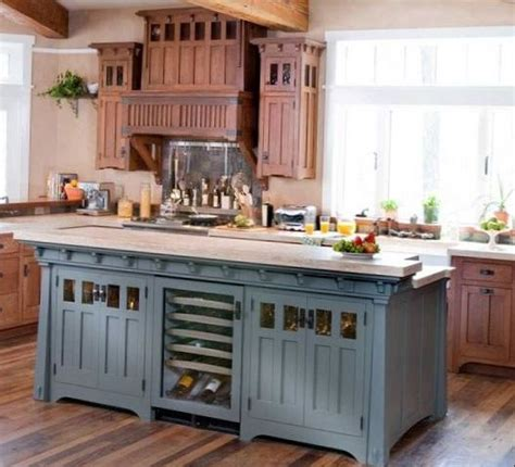 sweet country kitchen my sweet house beautiful home design ideas and pictures 2633