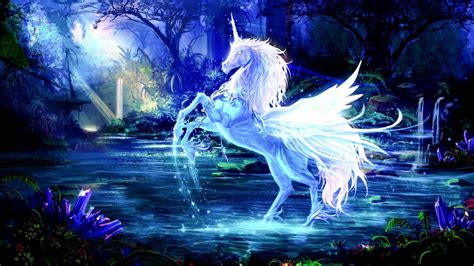 Beautiful Animated Wallpapers For Desktop - pegasus beautiful wallpapers images desktop background in
