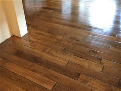 flooring auburn ca hardwood flooring showroom installations auburn ca