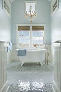 Sea-Inspired Bathroom Decor Ideas Inspiration and Ideas