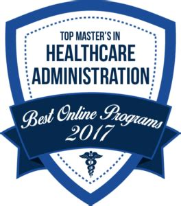 The Top 15 Best Online Master's In Healthcare. Mortgage Rates For California. Free Online Video Training Courses. Configuration Management Software Tools. Full Mouth Tooth Extraction Cable Tv Aruba. Video Management Server Registrare Un Dominio. Trade Schools Sacramento Ca Top Ehr Systems. New Healthcare Technology Etrade For Dummies. International Health Insurance Companies