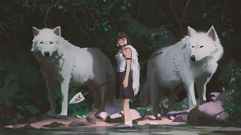 28 aesthetic anime wallpaper mac