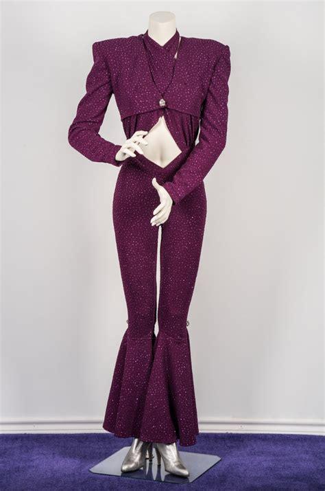 selena purple jumpsuit selena quintanilla purple jumpsuit 100 images
