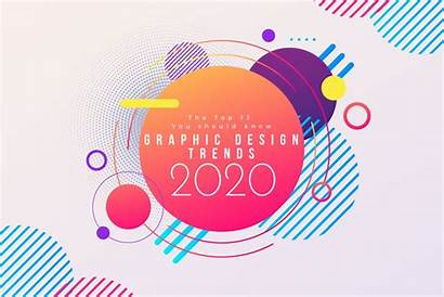 Graphic Trends Background Vectors Patterns Vector Geometric