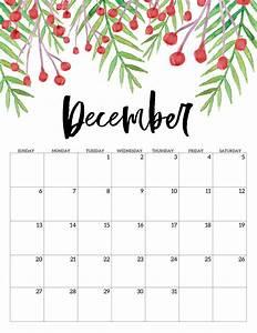 cute june 2020 calendar printable free printable calendar 2020 floral paper trail design