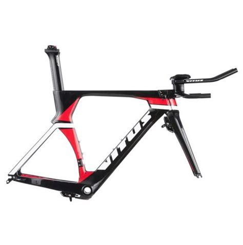 cadre contre la montre kit cadre et fourche v 233 lo contre la montre vitus bikes crono 2015 chain reaction cycles
