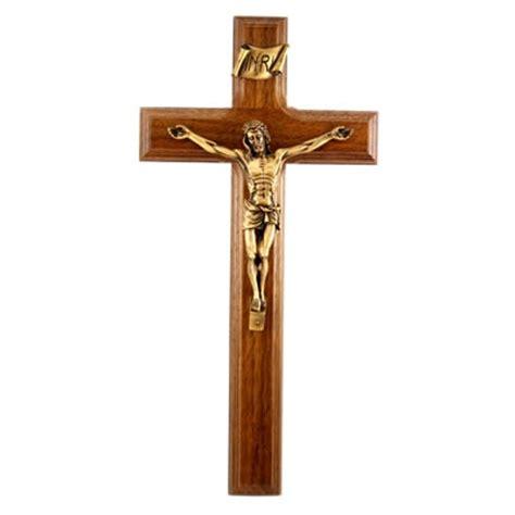 religious cross  jesus christ pictures