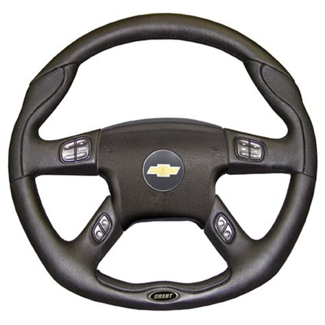 grant 61030 revolution style replacement steering wheel ebay