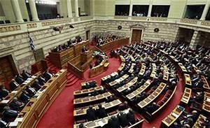 Greek Government   Greece.com