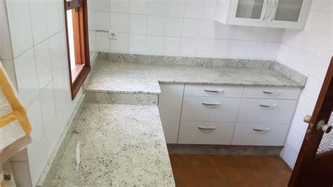 marmoles mediterraneo somos especialistas en encimeras