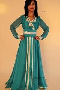 caftan pour petite fille de 12 ans recherche google With robe de soirée pour petite fille de 12 ans