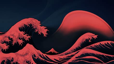 red aesthetic wallpapers  images wallpaperboat
