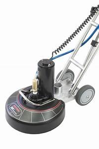 Rotovac 360 360i Carpet  Tile  U0026 Grout Cleaning Machine