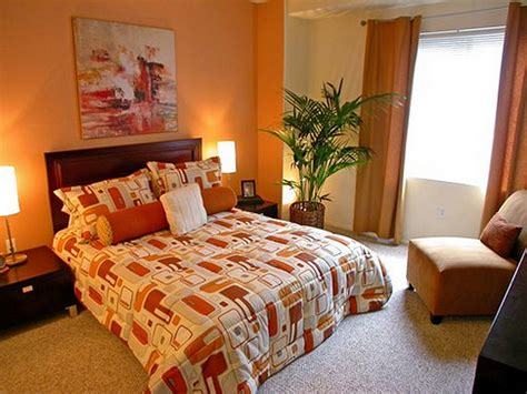 Two Wall Color Combination In Room Home Combo