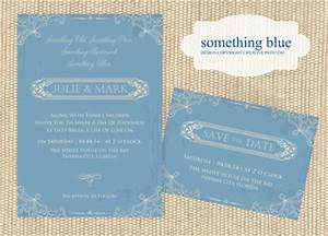 custom creative wedding invitations get creative blog With wedding invitation printing in electronic city