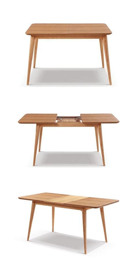 table a manger pour petit espace table a manger pour petit espace maison design bahbe