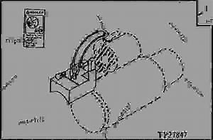 John Deere Delco Radio Wiring Diagram
