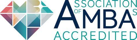 accreditation reykjavik university