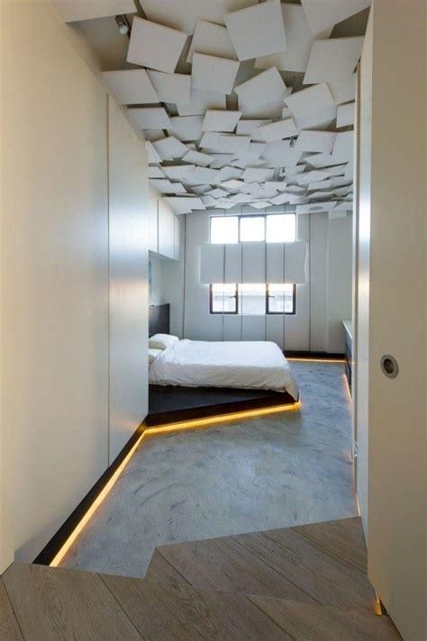 plafond pour la cmuc 17 meilleures id 233 es 224 propos de faux plafond suspendu sur faux plafond design
