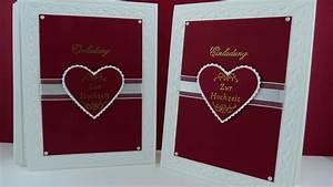 Hochzeitseinladungen Selbst Gestalten : einladungskarten zur konfirmation selbst gestalten einladungskarten konfirmation selber ~ Eleganceandgraceweddings.com Haus und Dekorationen