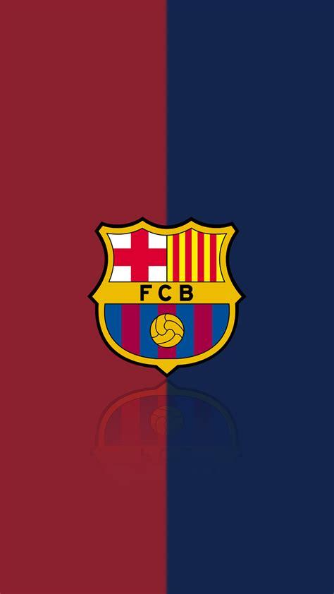 FC Barcelona iPhone