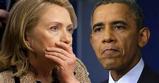 Judicial Watch: FBI Admits Hillary Clinton Emails Found in Obama White House…