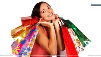 christmas gift bag 5 tips for using your intuition for shopping