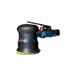 Ponceuse Bosch Pro : ponceuse bosch pro excentrique pneumatique 0607350198 ~ Voncanada.com Idées de Décoration