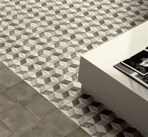 tile a kitchen floor 269 best centura collection images on 2016 6117