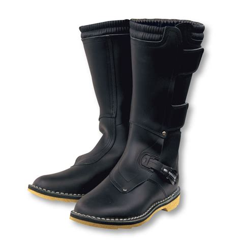 motorcycle touring boots aerostich combat touring boots aerostich motorcycle